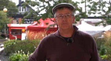 The Importance of Ontario MyPick Farmers - Bernard Leahy