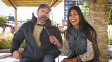The Next Generation – Full Interview with Dave Kranenburg