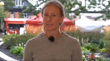 The Importance of Ontario MyPick Farmers - Erin Bodashefsky