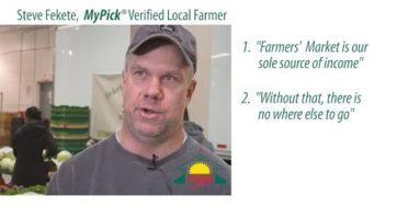 How Farmers' Markets Can Ensure Vendor Authenticity